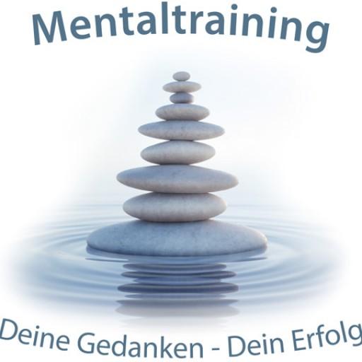 OUT NOW! Neues Buch von Fr. Gassner nun erhältlich! :-)