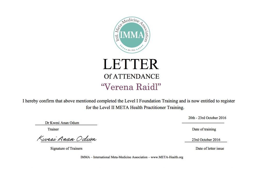 letter-of-attendance-intro-seminar-final-verena-raidl
