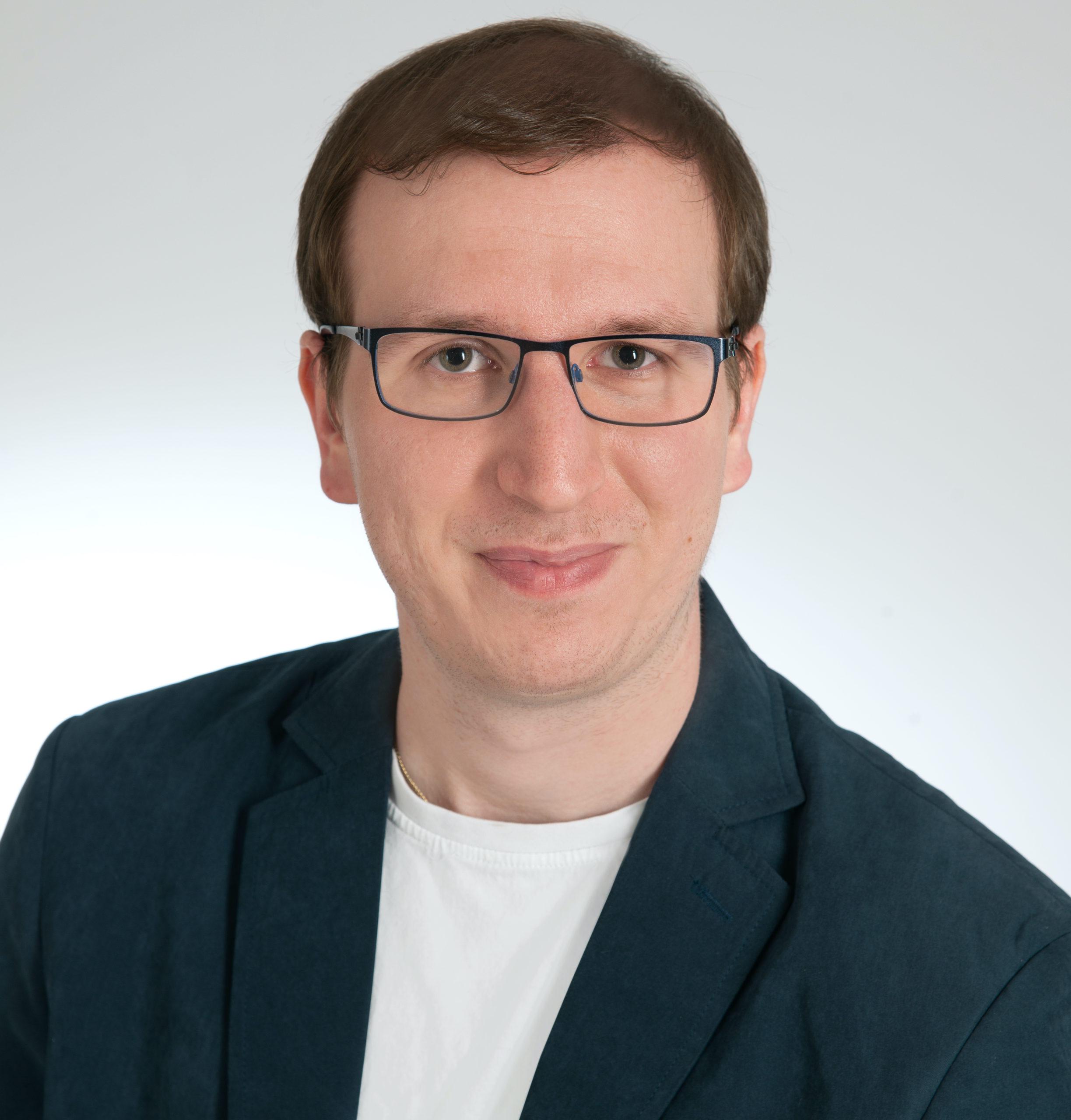 Philipp Feichtinger